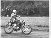 Jeff Conboy 1969 Walden My 2nd race